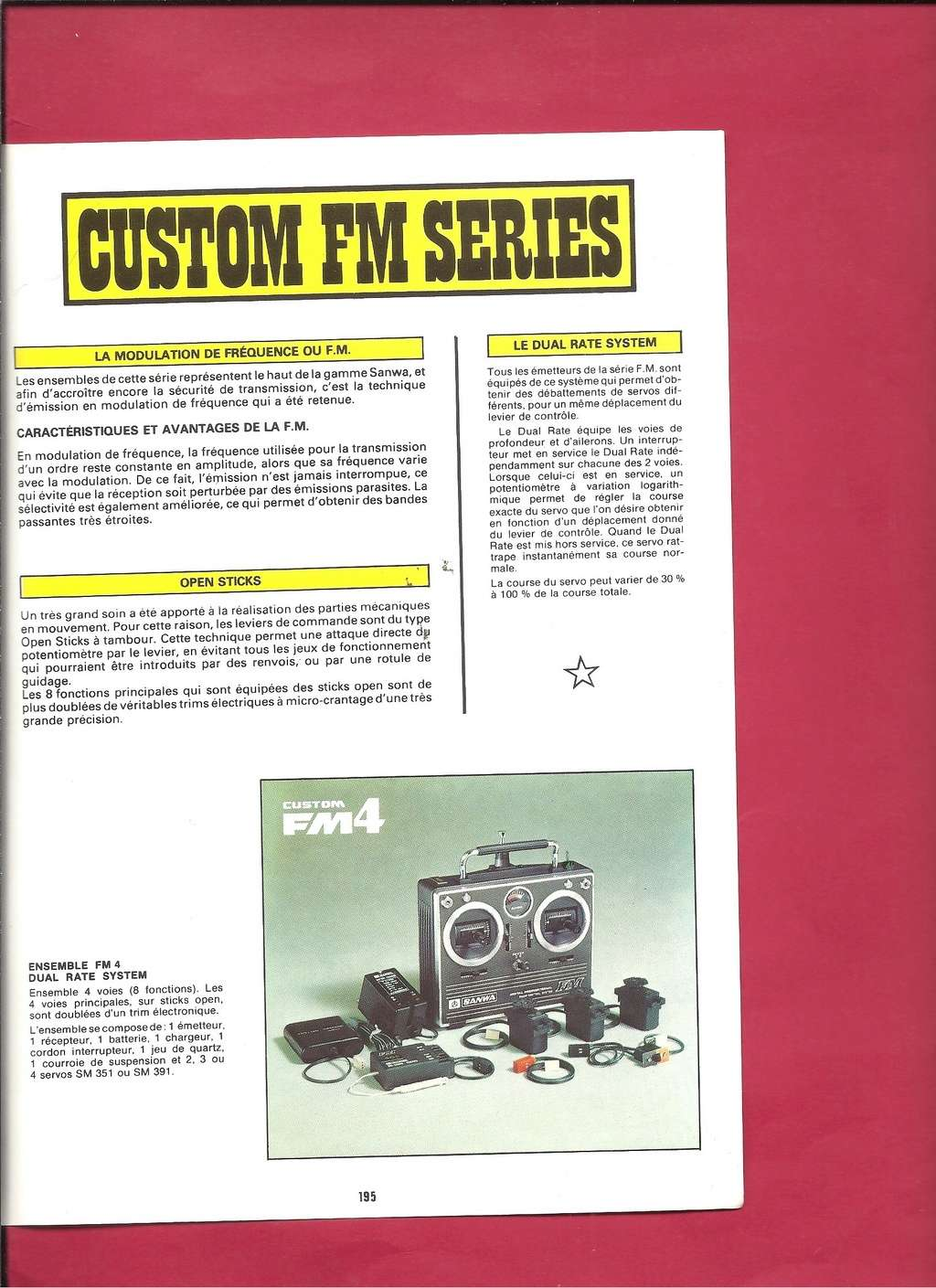 [BABY TRAIN 1979] Catalogue 27ème année 1979 Baby_349
