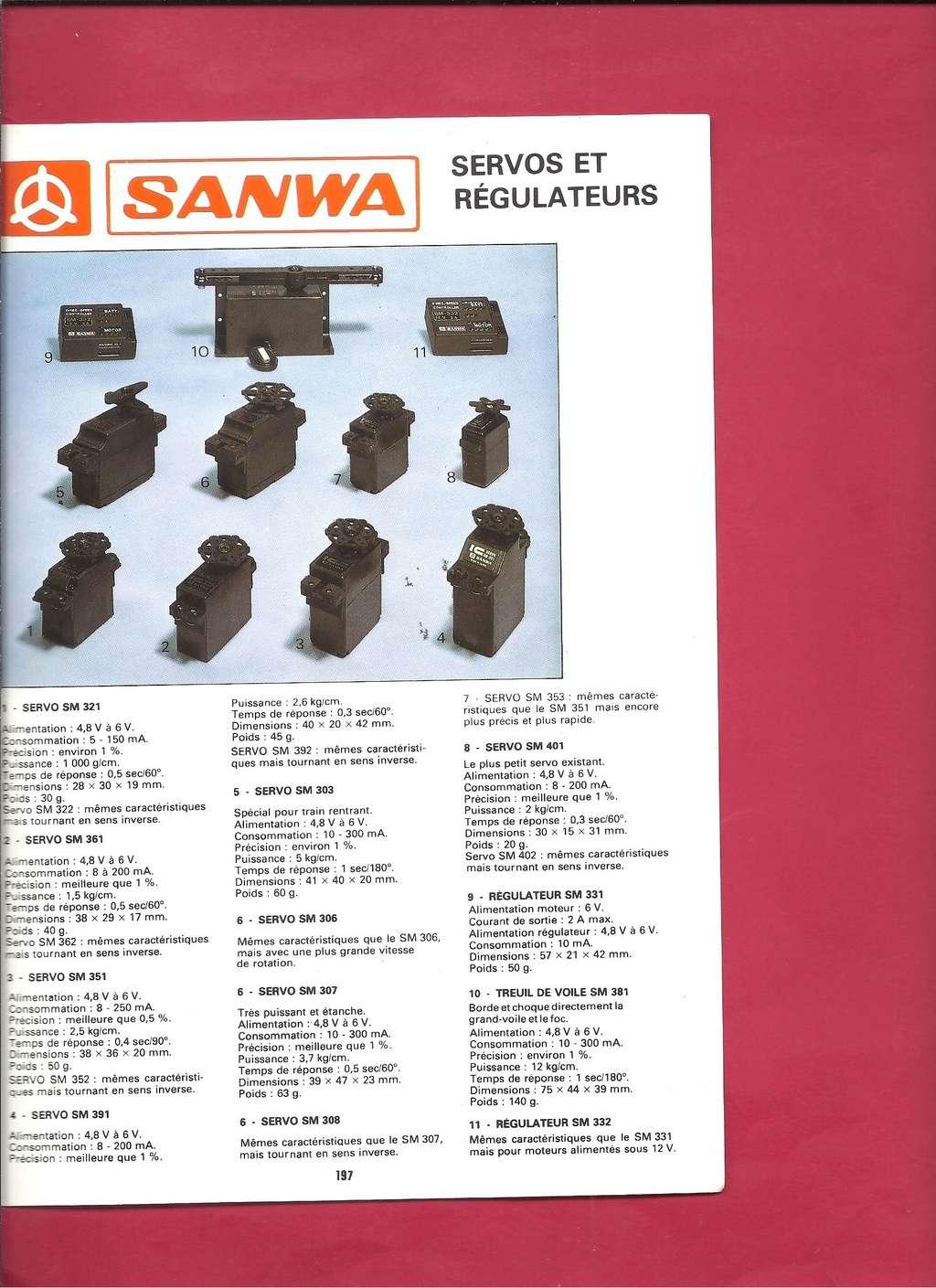 [BABY TRAIN 1979] Catalogue 27ème année 1979 Baby_350