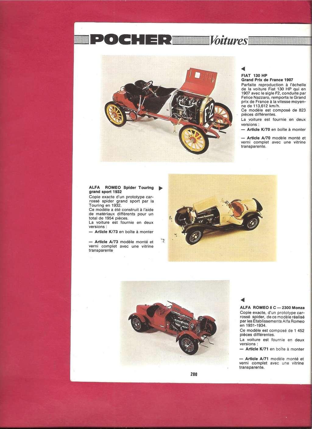 [BABY TRAIN 1979] Catalogue 27ème année 1979 Baby_351