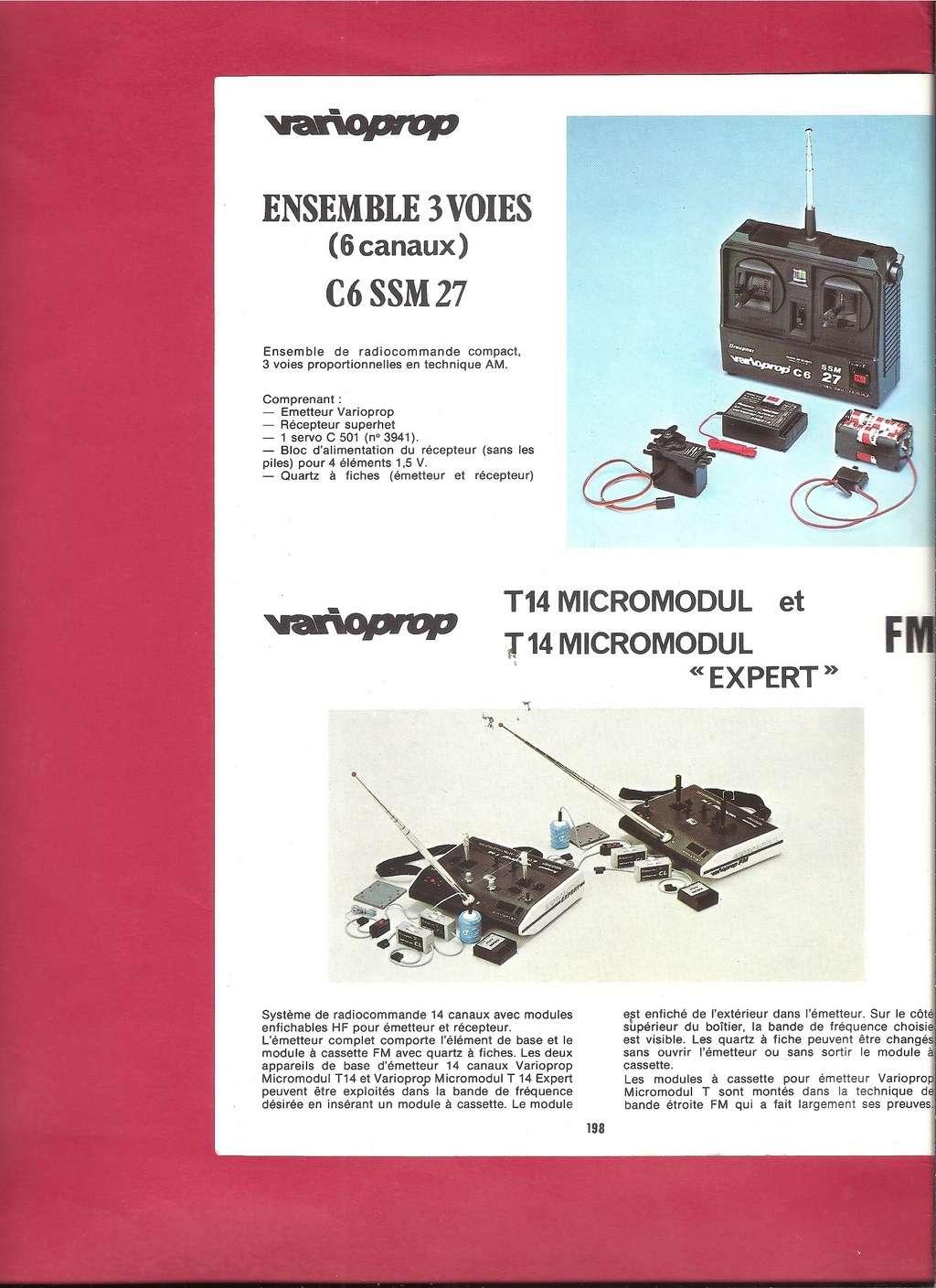 [BABY TRAIN 1979] Catalogue 27ème année 1979 Baby_352