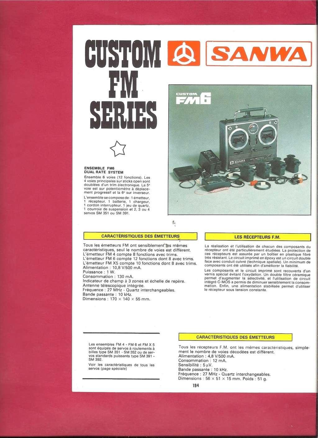 [BABY TRAIN 1979] Catalogue 27ème année 1979 Baby_353