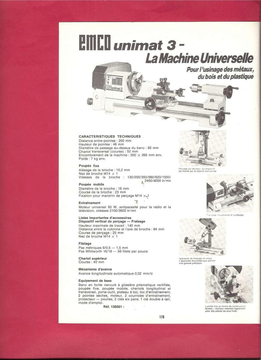 [BABY TRAIN 1979] Catalogue 27ème année 1979 Baby_355