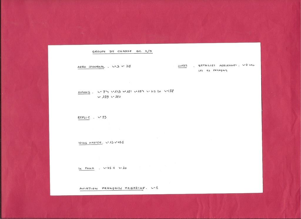 BLOCH MB 152 1/72ème Réf 80211 Docume12