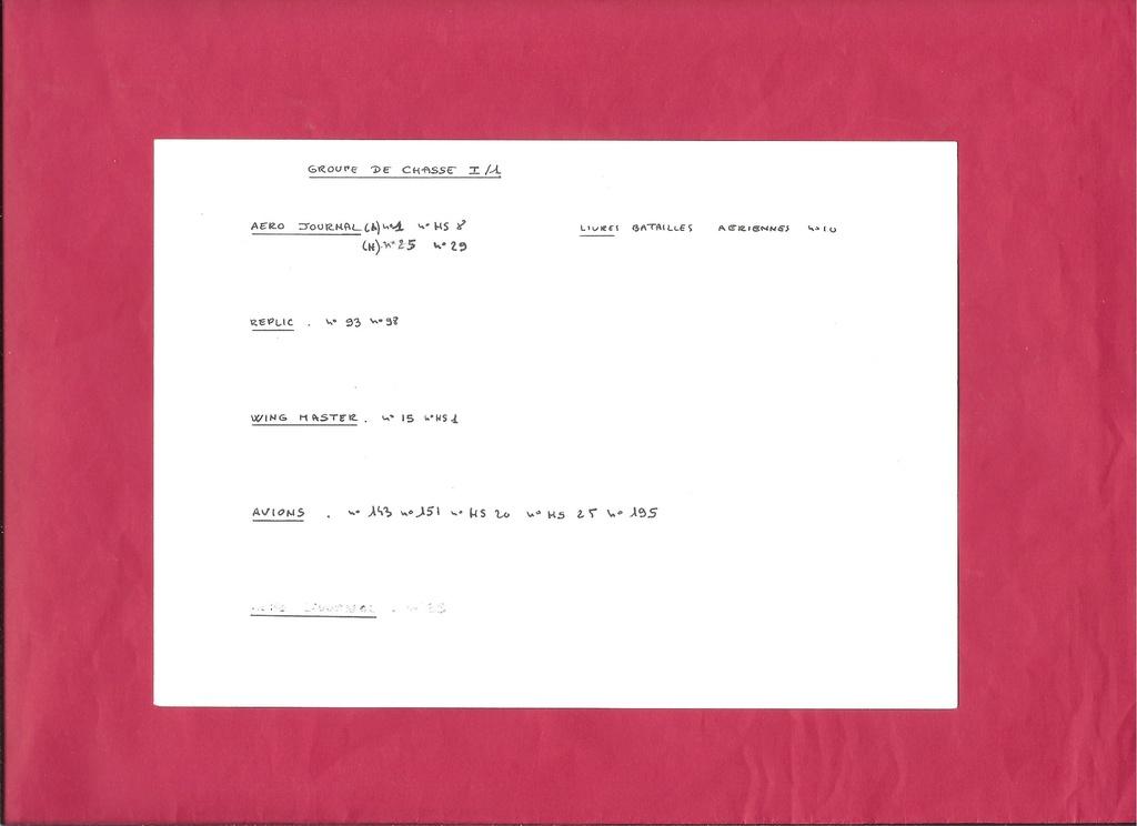 BLOCH MB 152 1/72ème Réf 80211 Docume13