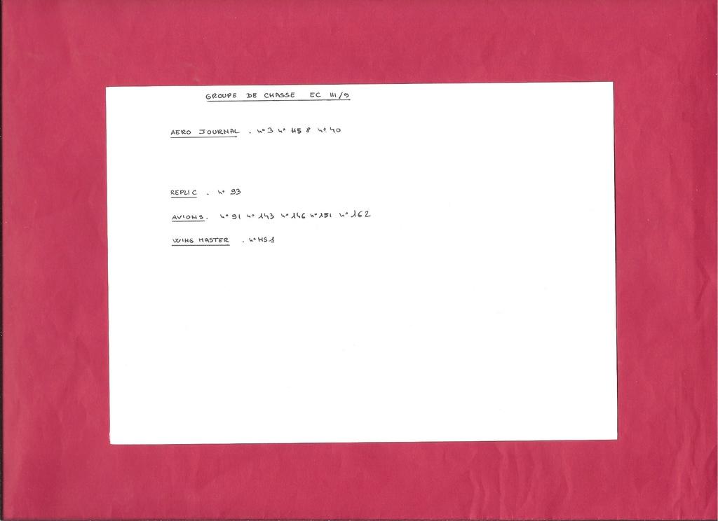 BLOCH MB 152 1/72ème Réf 80211 Docume14