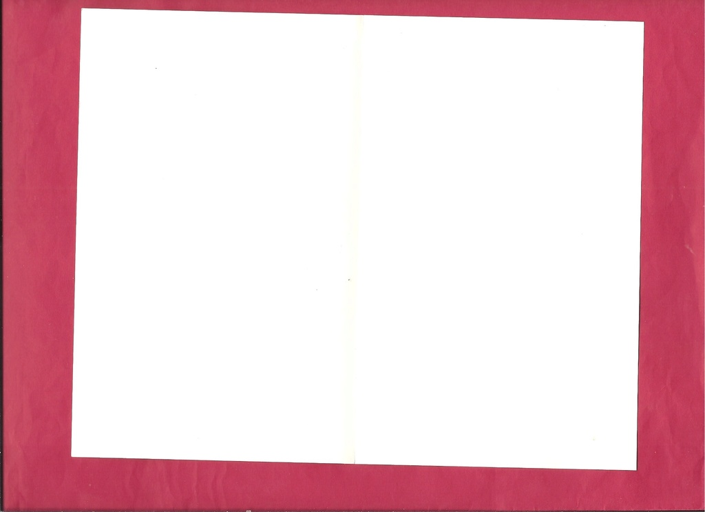 [ESCI] FRANCE Planche de décals n°36 LIORE & OLIVIER LéO 45 - POTEZ 63 1/72ème Esci_f26