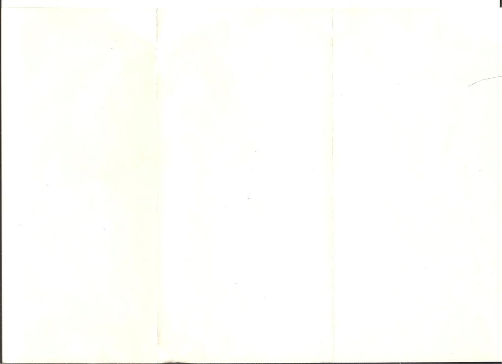 DEWOITINE D 500 & D 501 1/72ème Réf 156 Notice Helle838