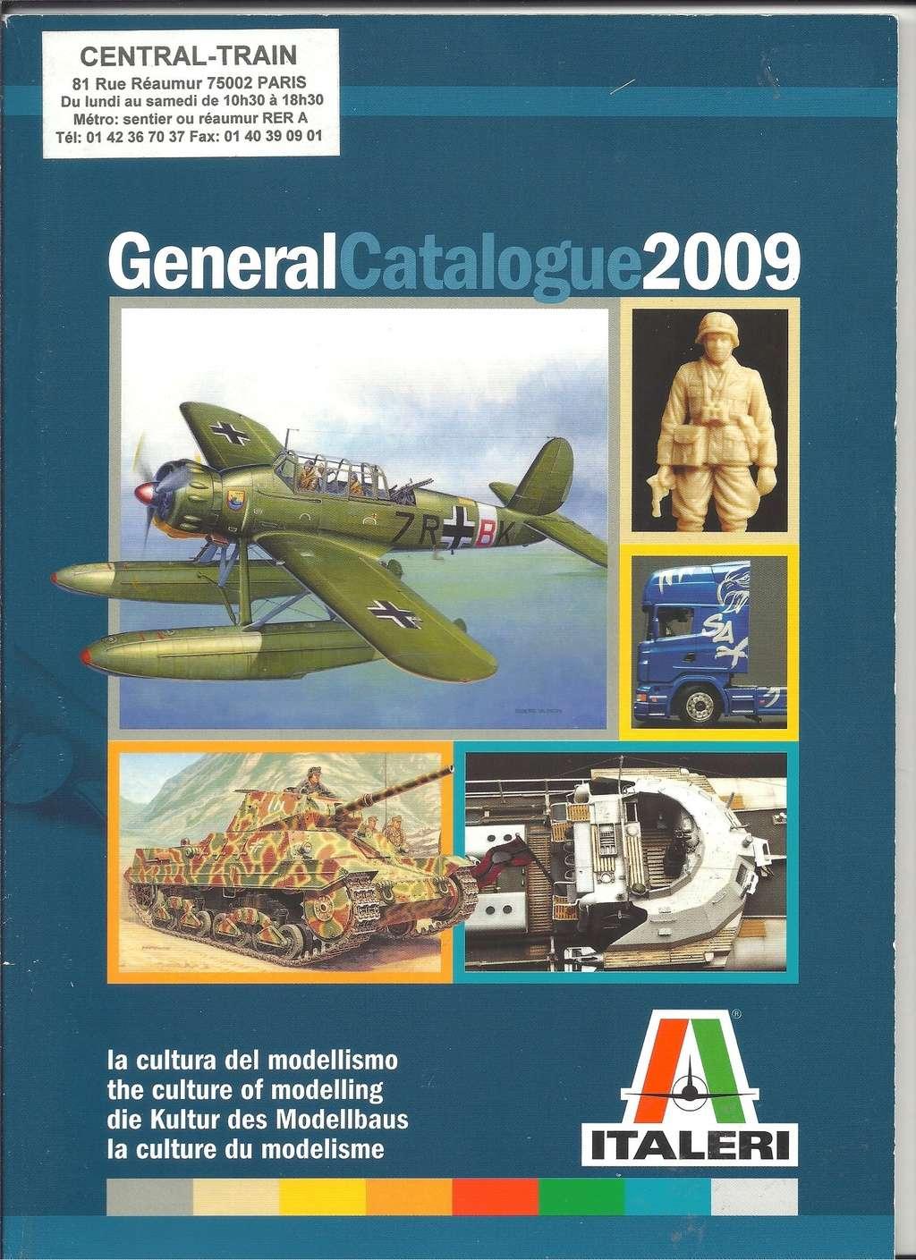 les achats de Jacques - Page 21 Italer38