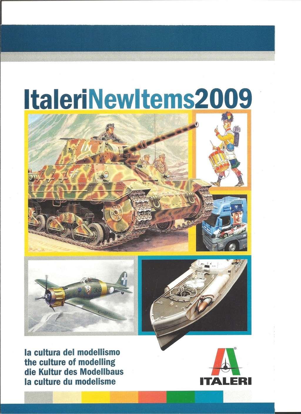les achats de Jacques - Page 21 Italer41