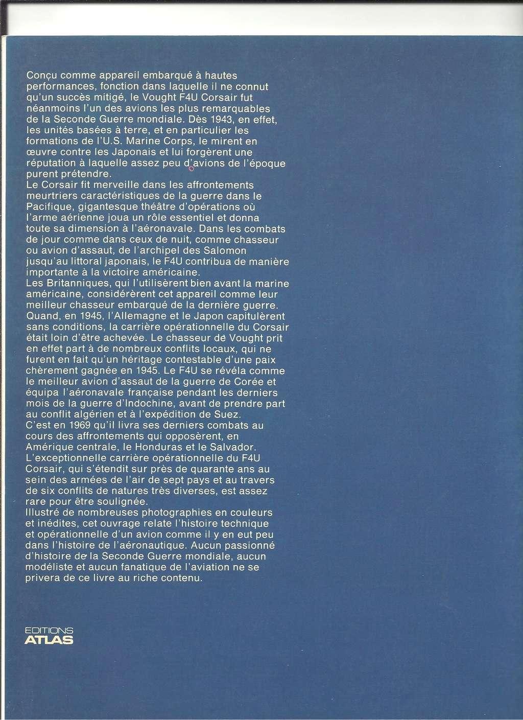 rubrique hommage  à Mister Kit  - Page 2 Livre_12