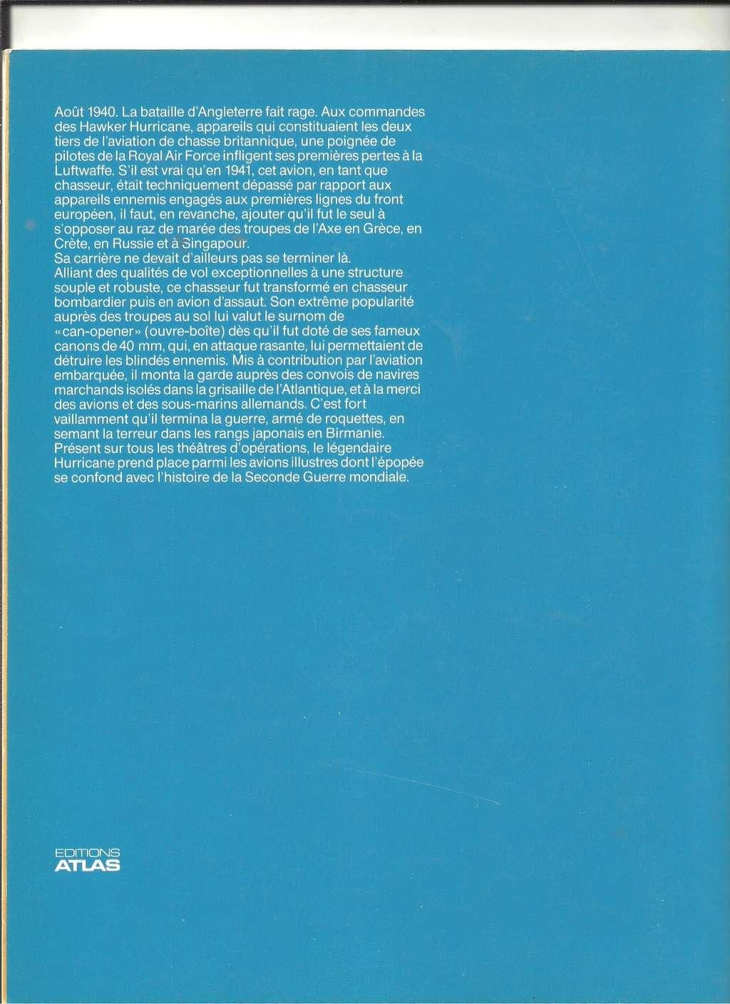 rubrique hommage  à Mister Kit  - Page 3 Livre_16