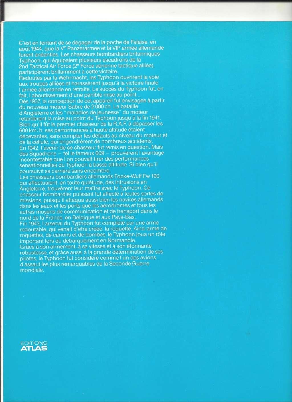 rubrique hommage  à Mister Kit  - Page 3 Livre_18