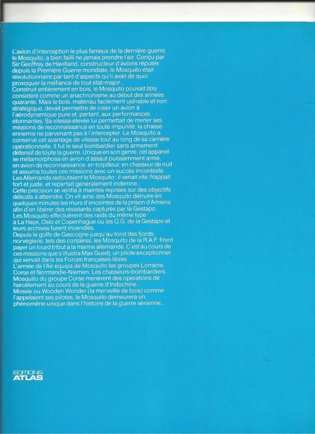rubrique hommage  à Mister Kit  - Page 3 Livre_20