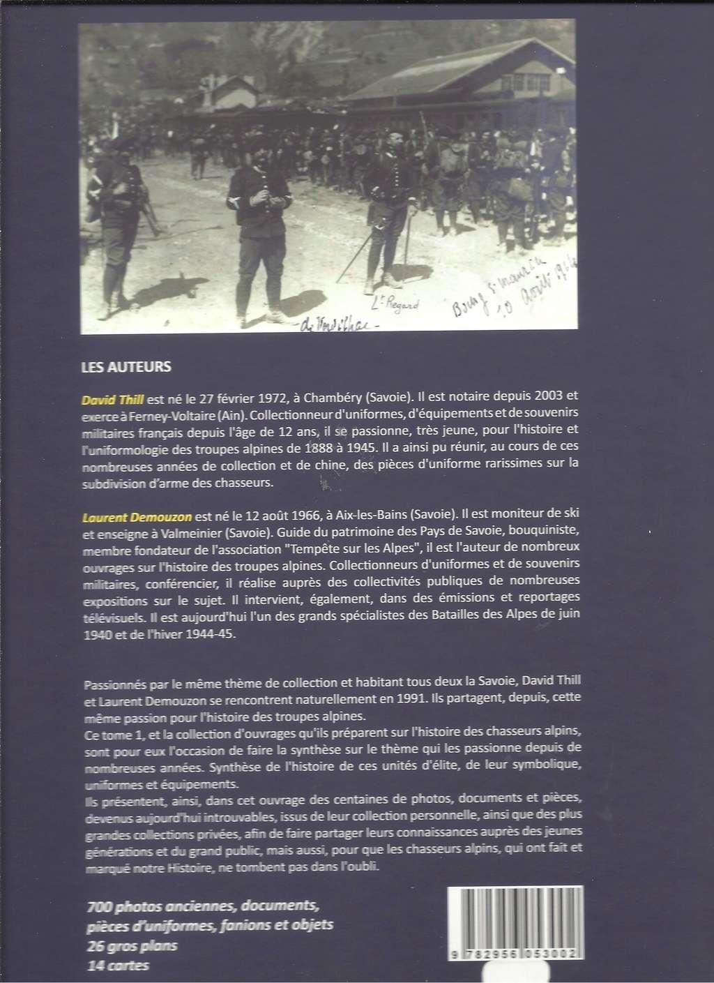 les achats de Jacques - Page 21 Livre_65