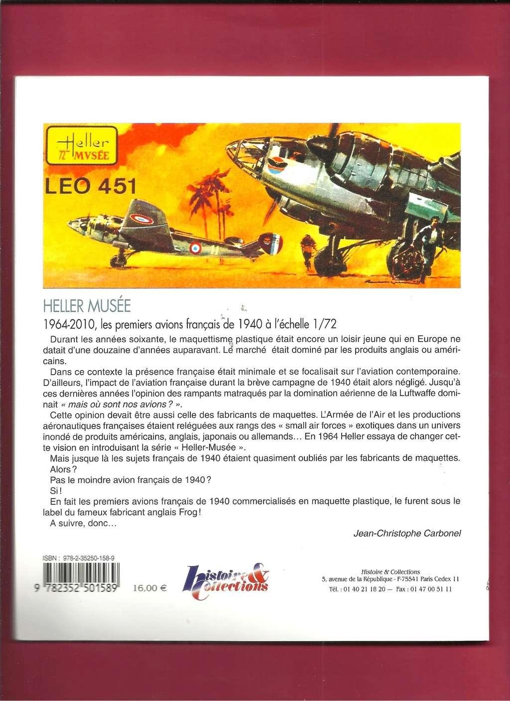C'était sûrement pas nécessaire...achats JLT-93 - Page 3 Livre_66