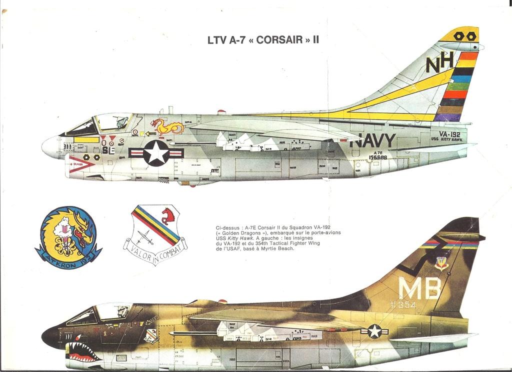 rubrique hommage  à Mister Kit  - Page 2 Mach_112