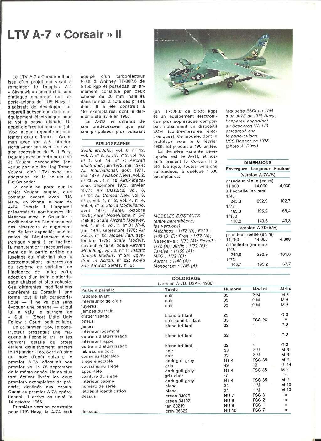 rubrique hommage  à Mister Kit  - Page 2 Mach_113
