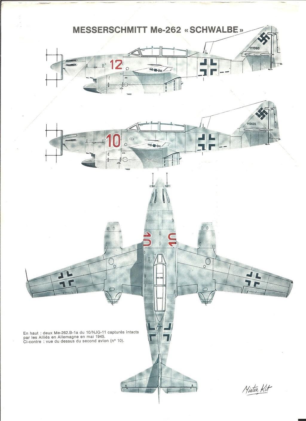 rubrique hommage  à Mister Kit  - Page 2 Mach_116
