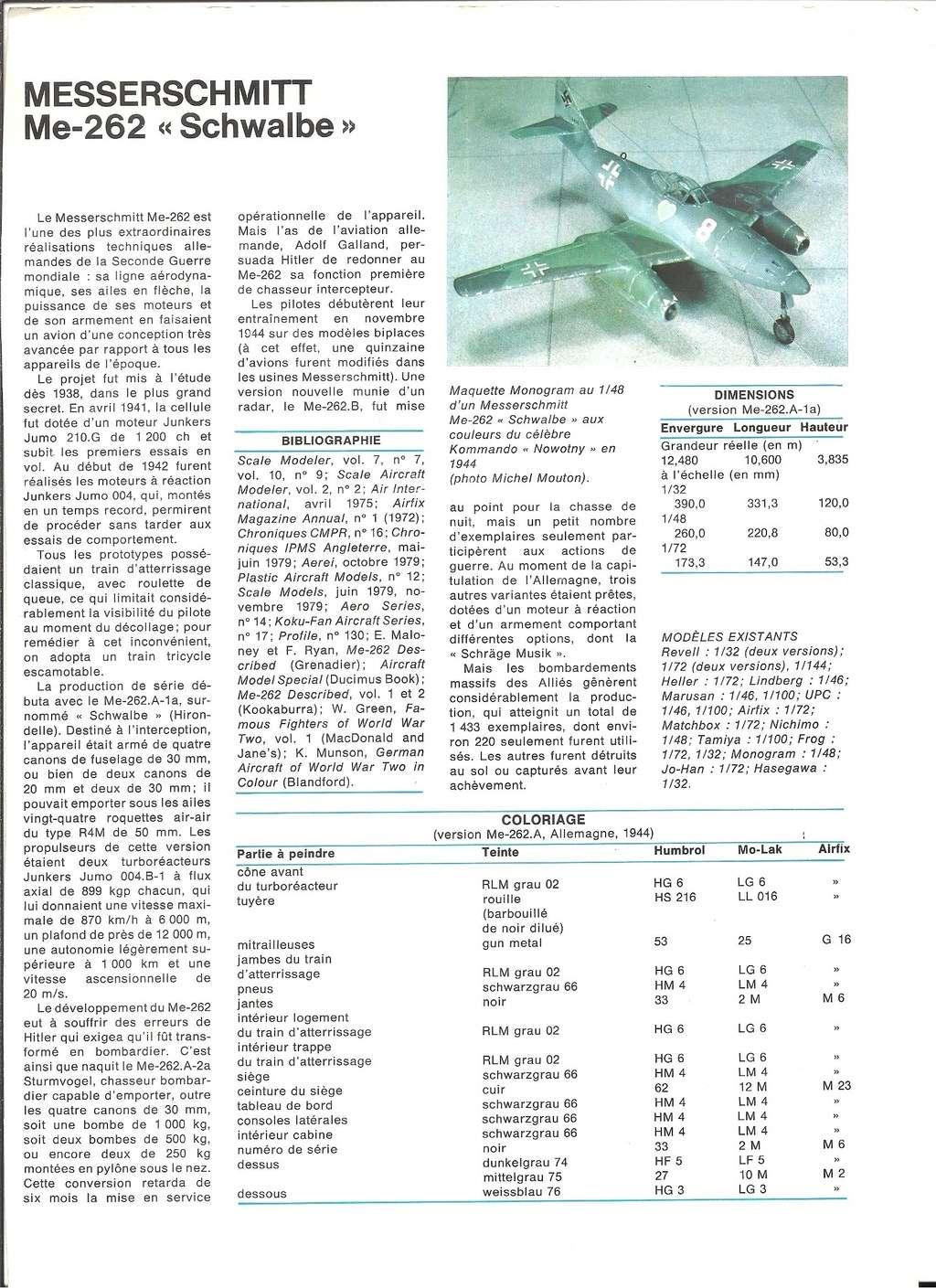 rubrique hommage  à Mister Kit  - Page 2 Mach_117