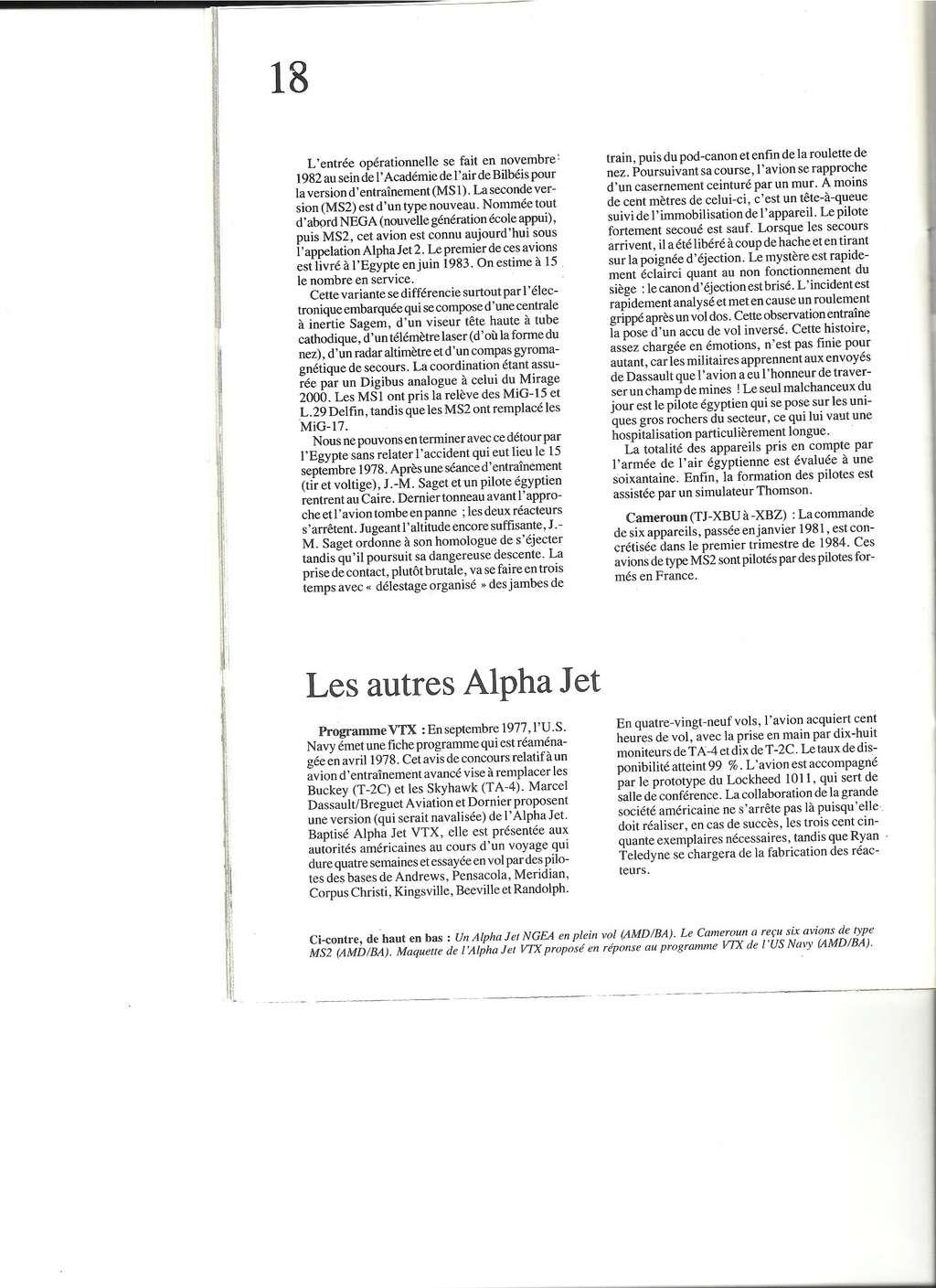 Pour ou contre la sortie de cette maquette? - Page 3 Numyr249