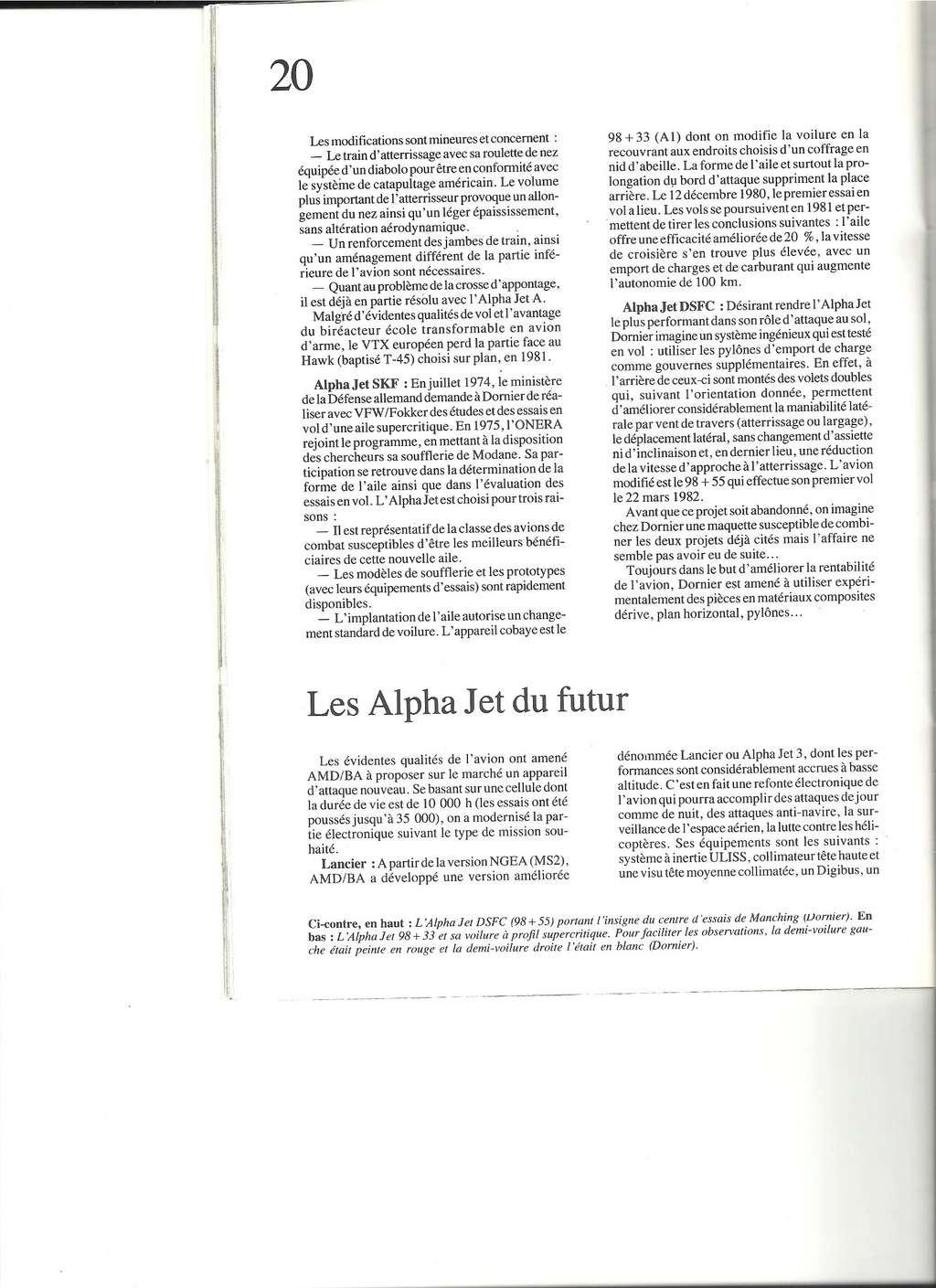 Pour ou contre la sortie de cette maquette? - Page 3 Numyr250