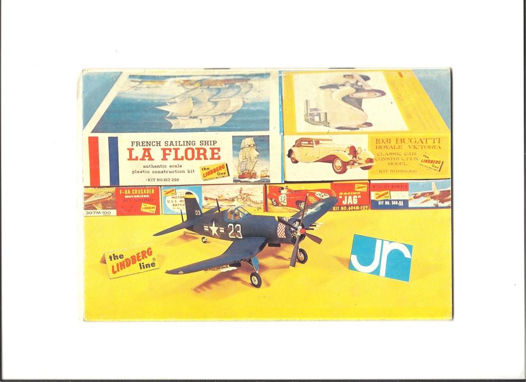 les achats de Jacques - Page 21 Numyr316