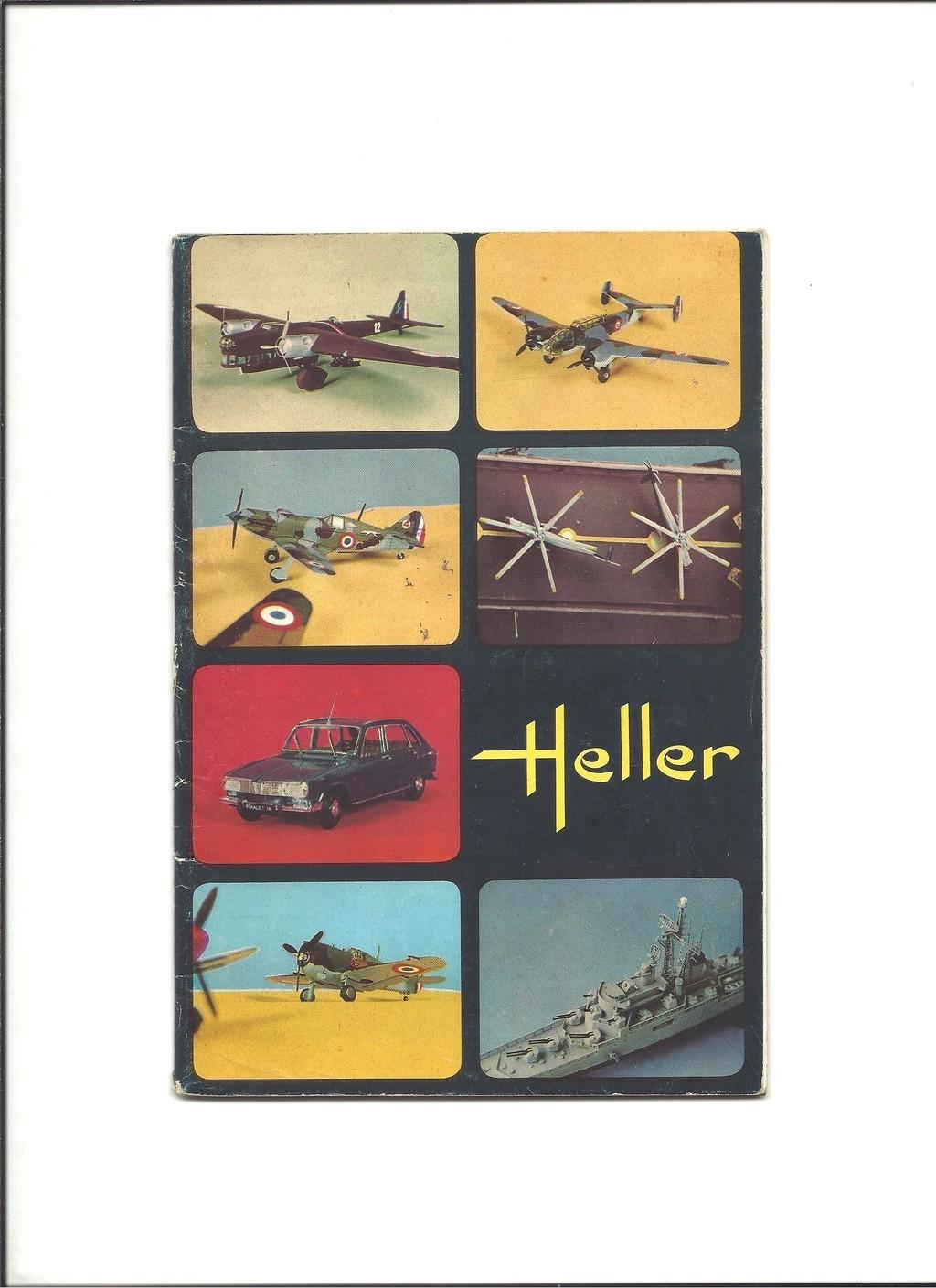 les achats de Jacques - Page 21 Numyr321