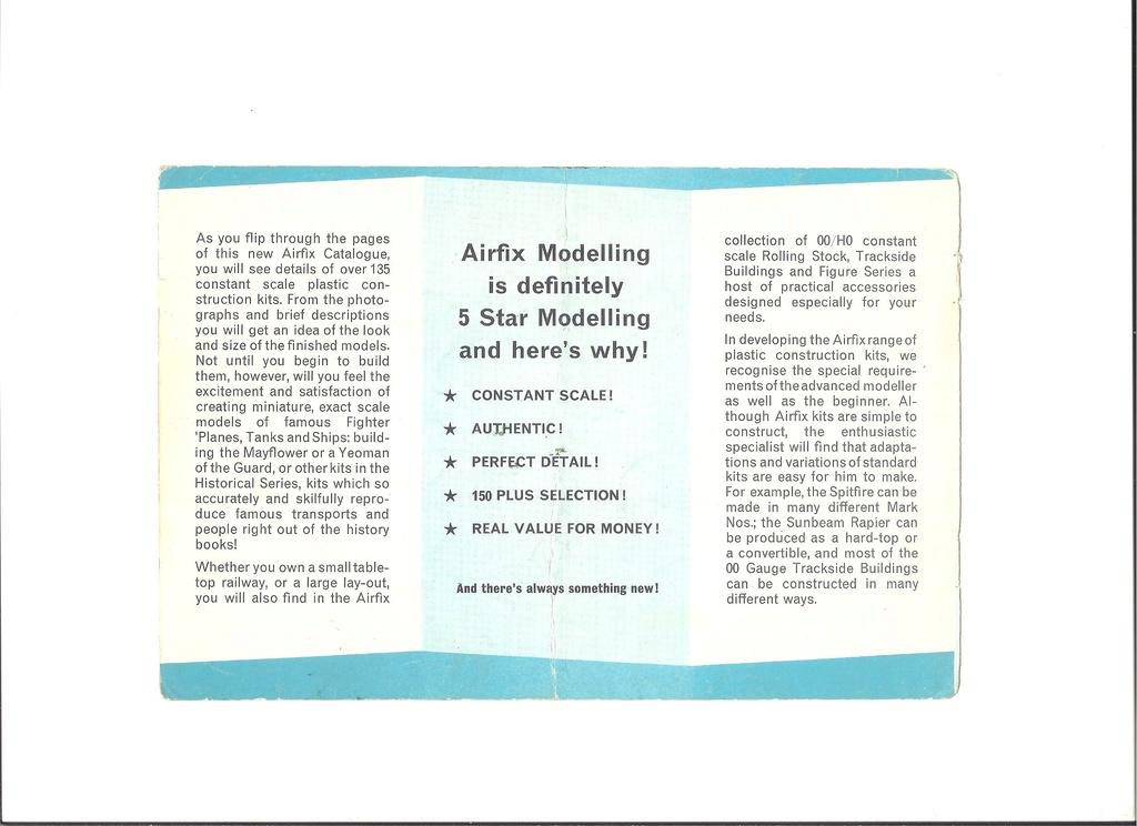 les achats de Jacques - Page 21 Numyr328