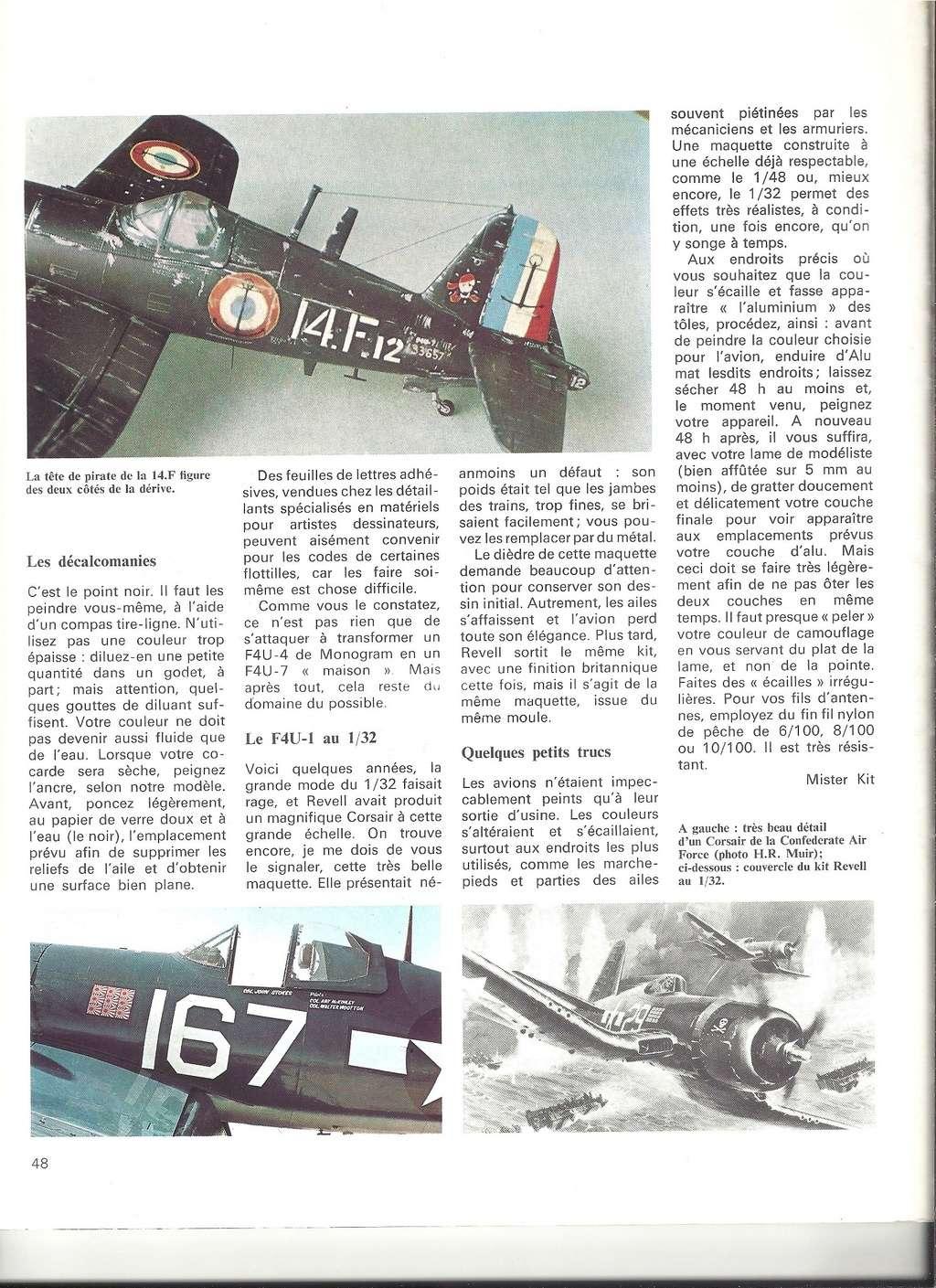 rubrique hommage  à Mister Kit  - Page 2 Numyri33