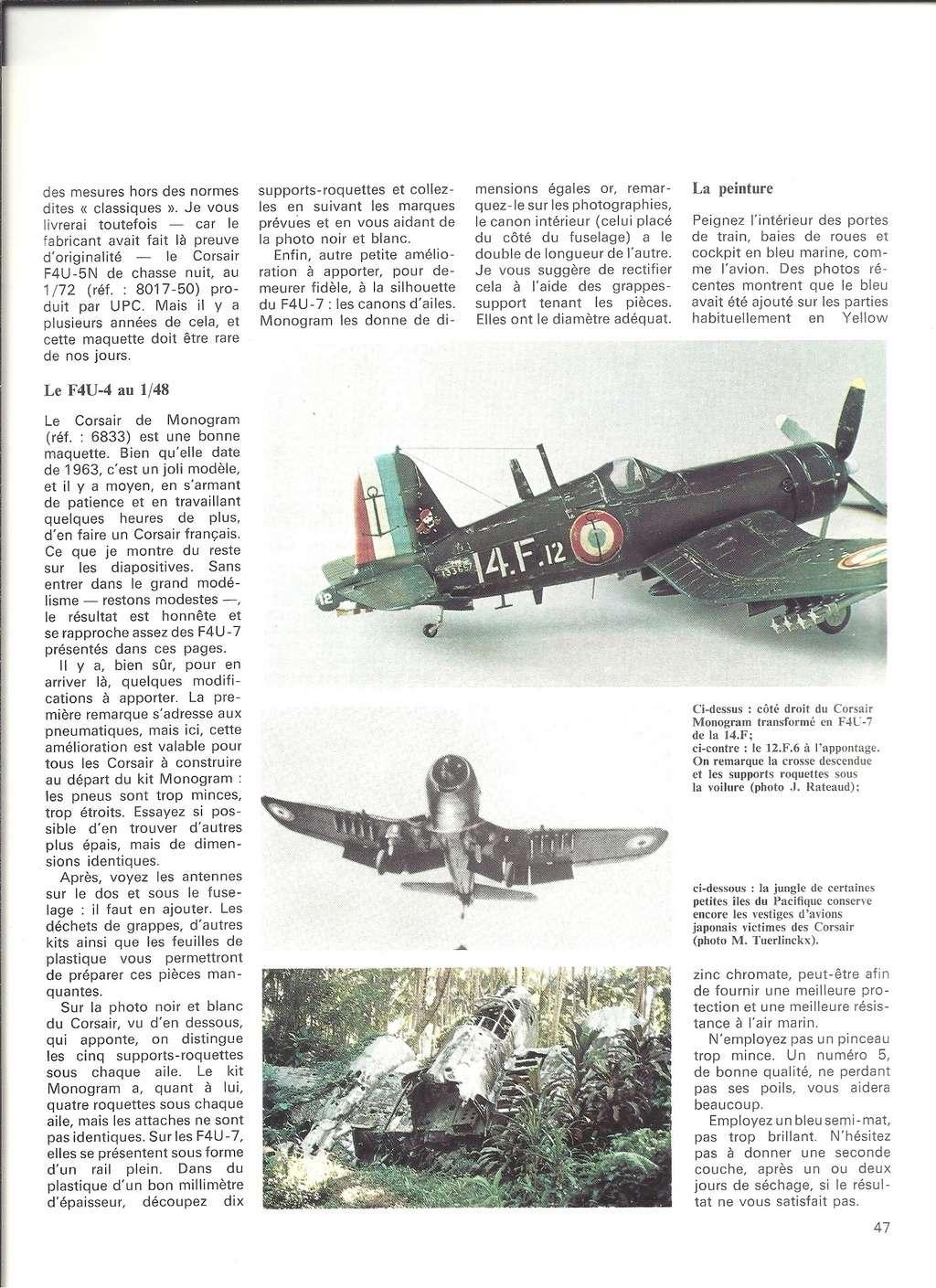 rubrique hommage  à Mister Kit  - Page 2 Numyri34