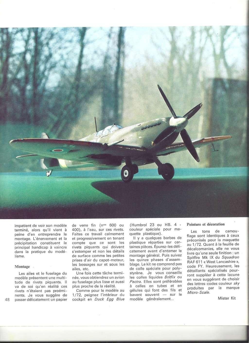 rubrique hommage  à Mister Kit  - Page 3 Numyri50