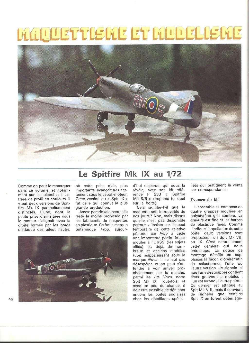 rubrique hommage  à Mister Kit  - Page 3 Numyri51