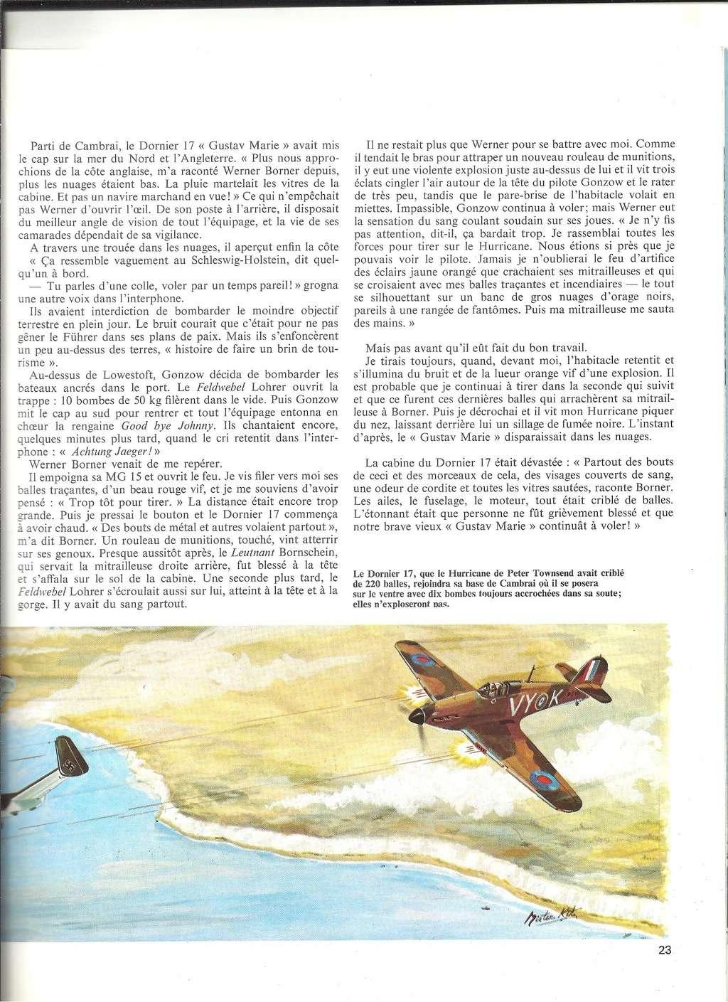 rubrique hommage  à Mister Kit  - Page 3 Numyri55