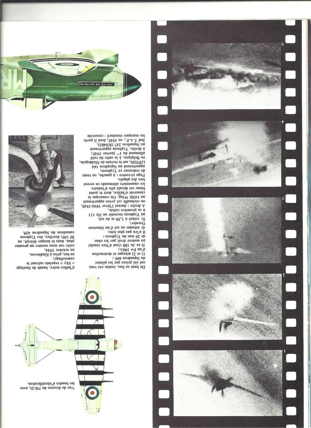rubrique hommage  à Mister Kit  - Page 3 Numyri65