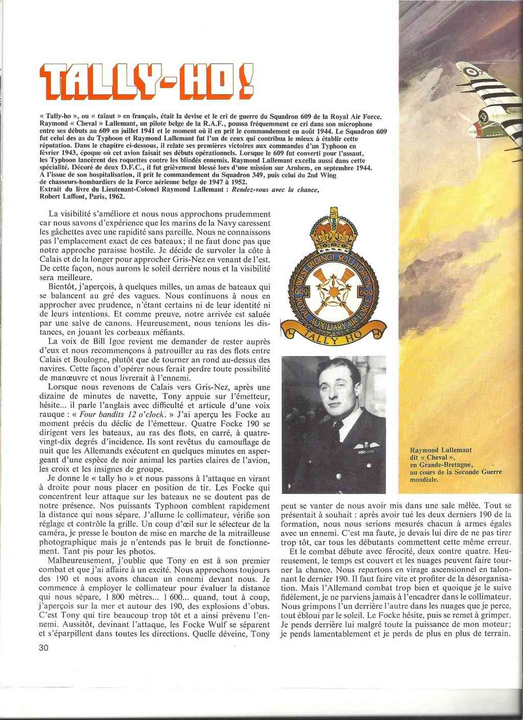 rubrique hommage  à Mister Kit  - Page 3 Numyri70