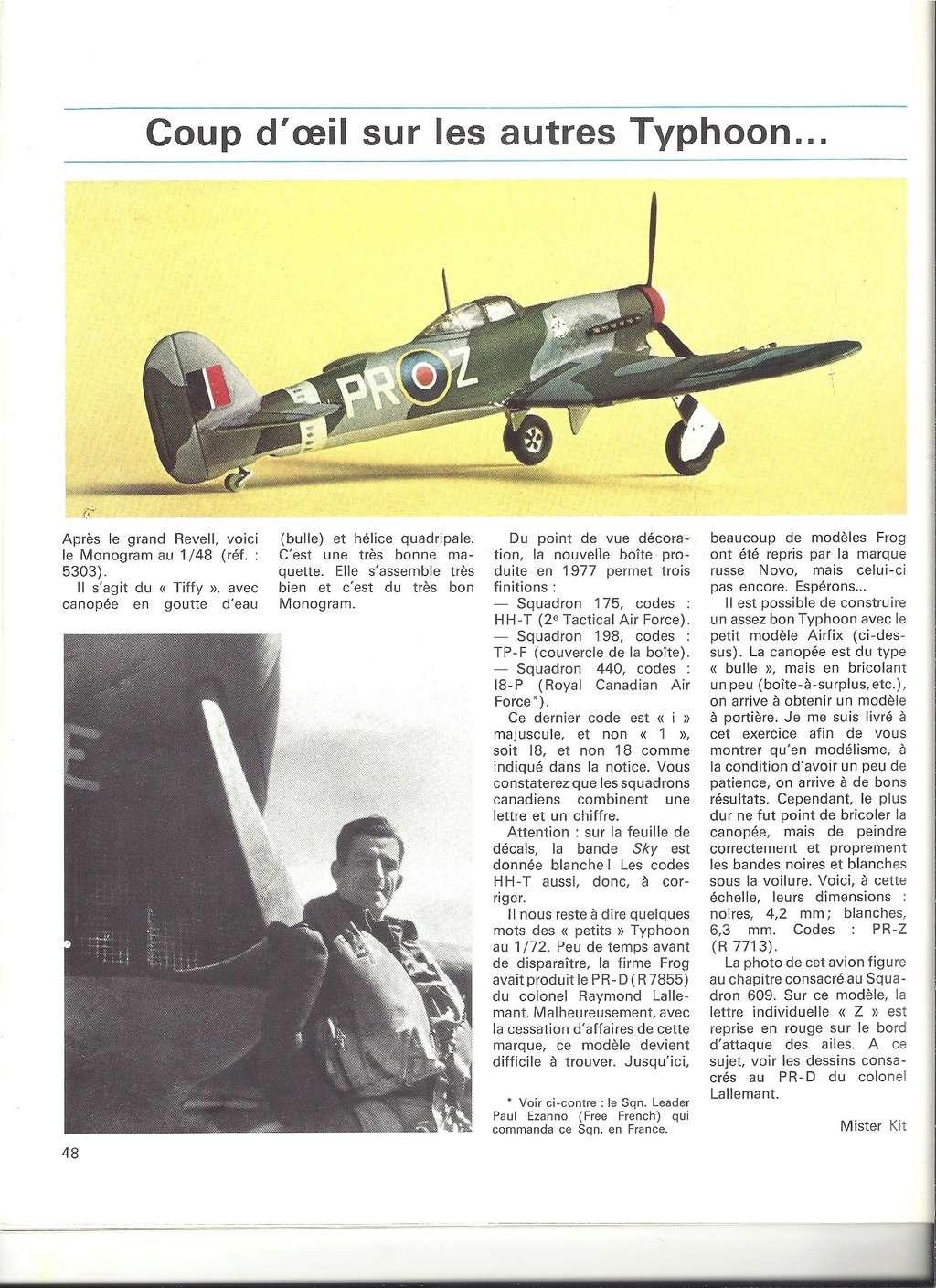 rubrique hommage  à Mister Kit  - Page 3 Numyri71