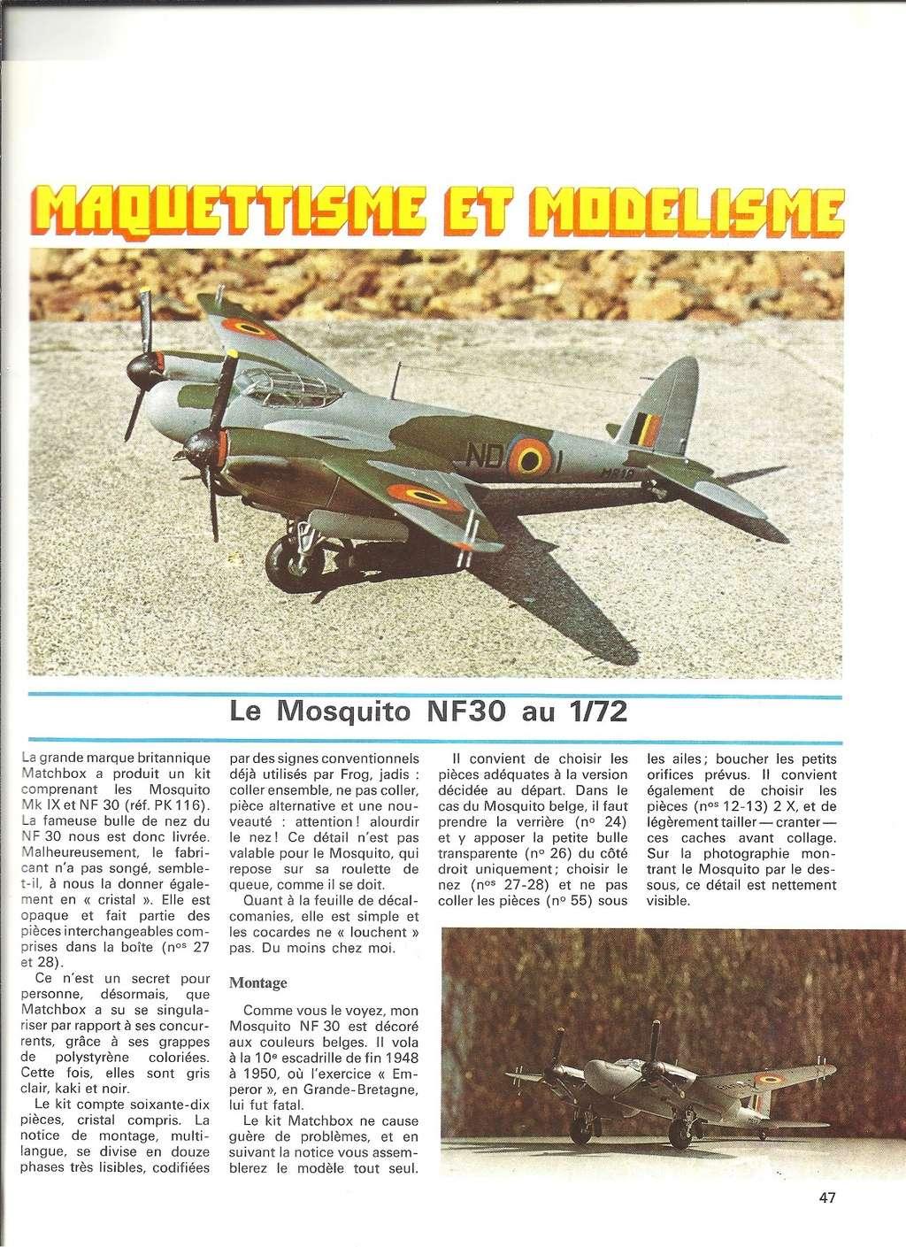 rubrique hommage  à Mister Kit  - Page 3 Numyri81