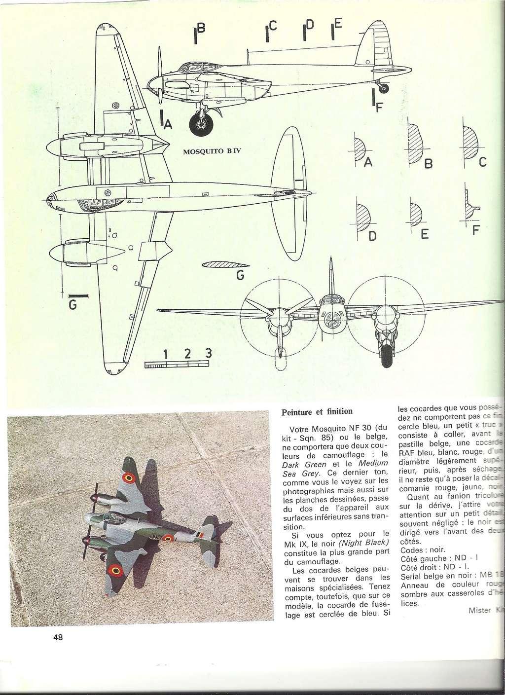 rubrique hommage  à Mister Kit  - Page 3 Numyri93
