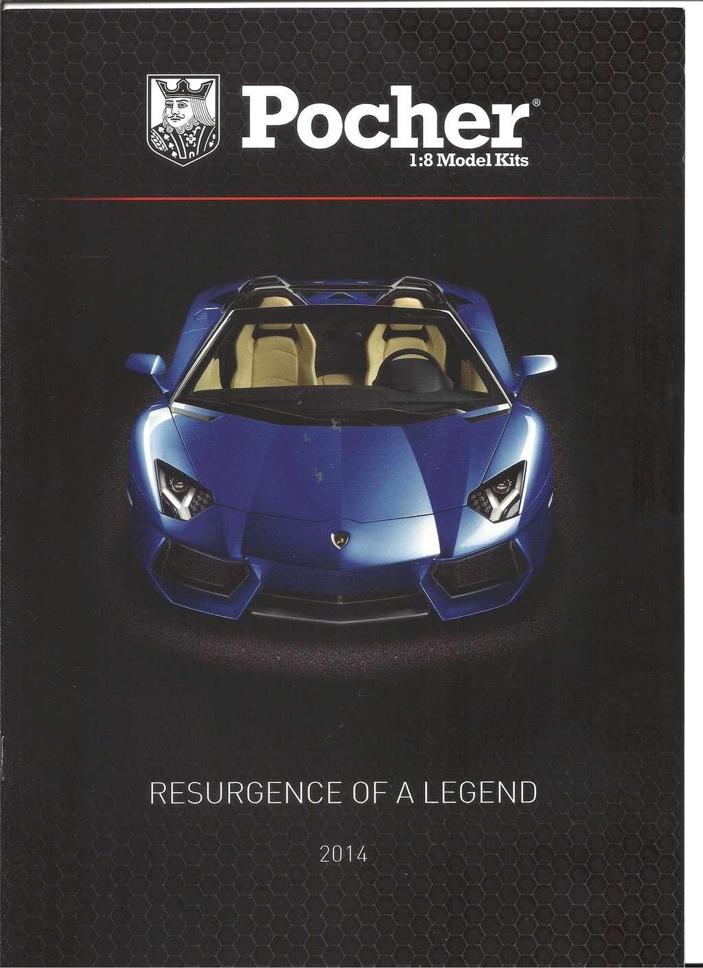 les achats de Jacques - Page 21 Pocher10