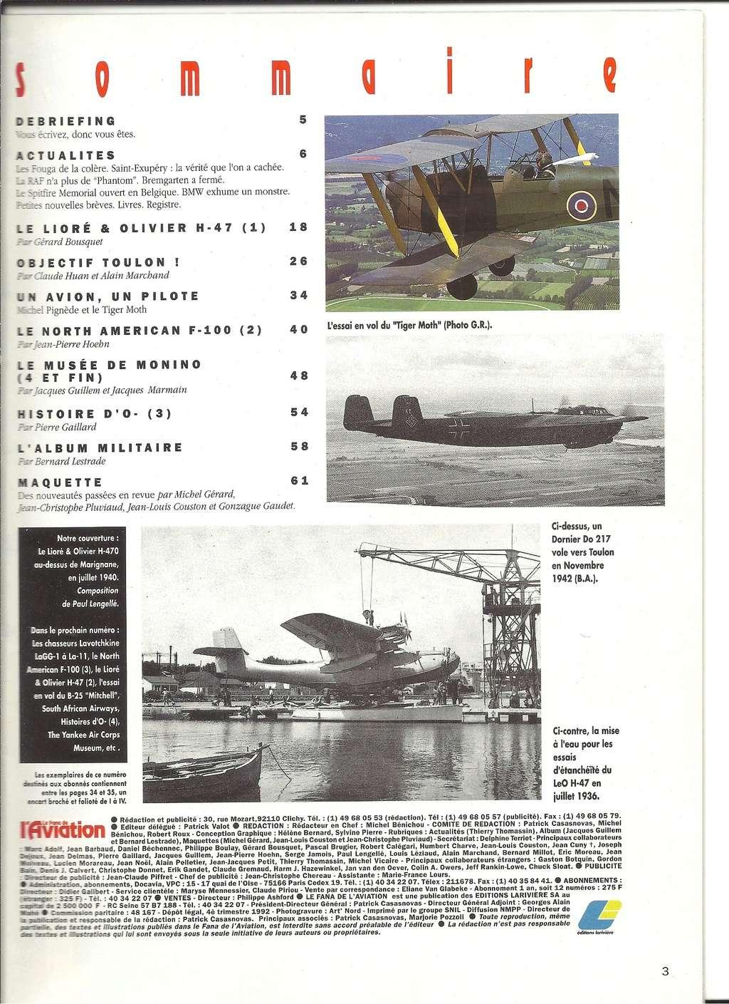 Comparatif DASSAULT MIRAGE 2000 C & N HELLER / ITALERI 1/72ème  Revue155