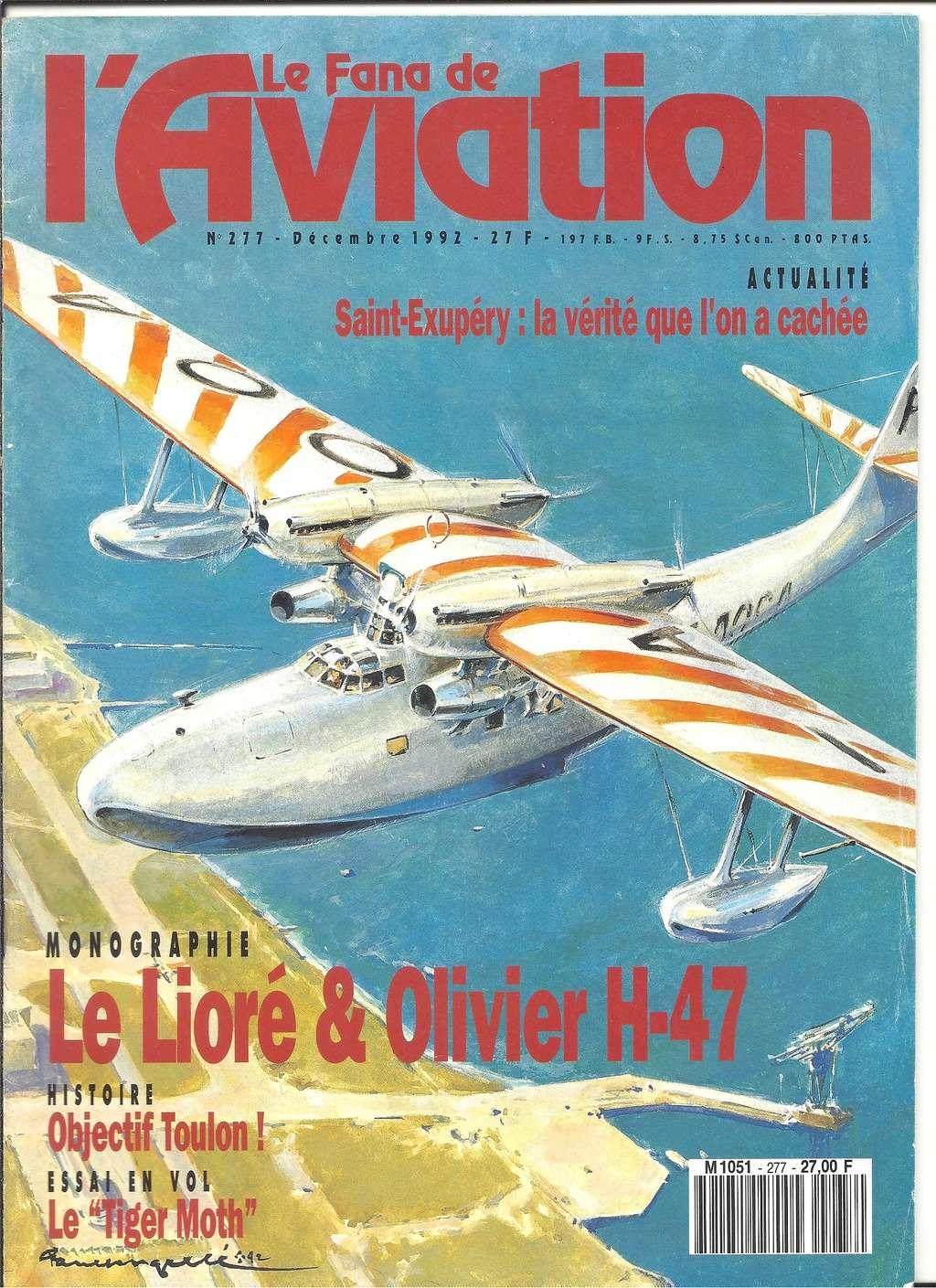 Comparatif DASSAULT MIRAGE 2000 C & N HELLER / ITALERI 1/72ème  Revue156