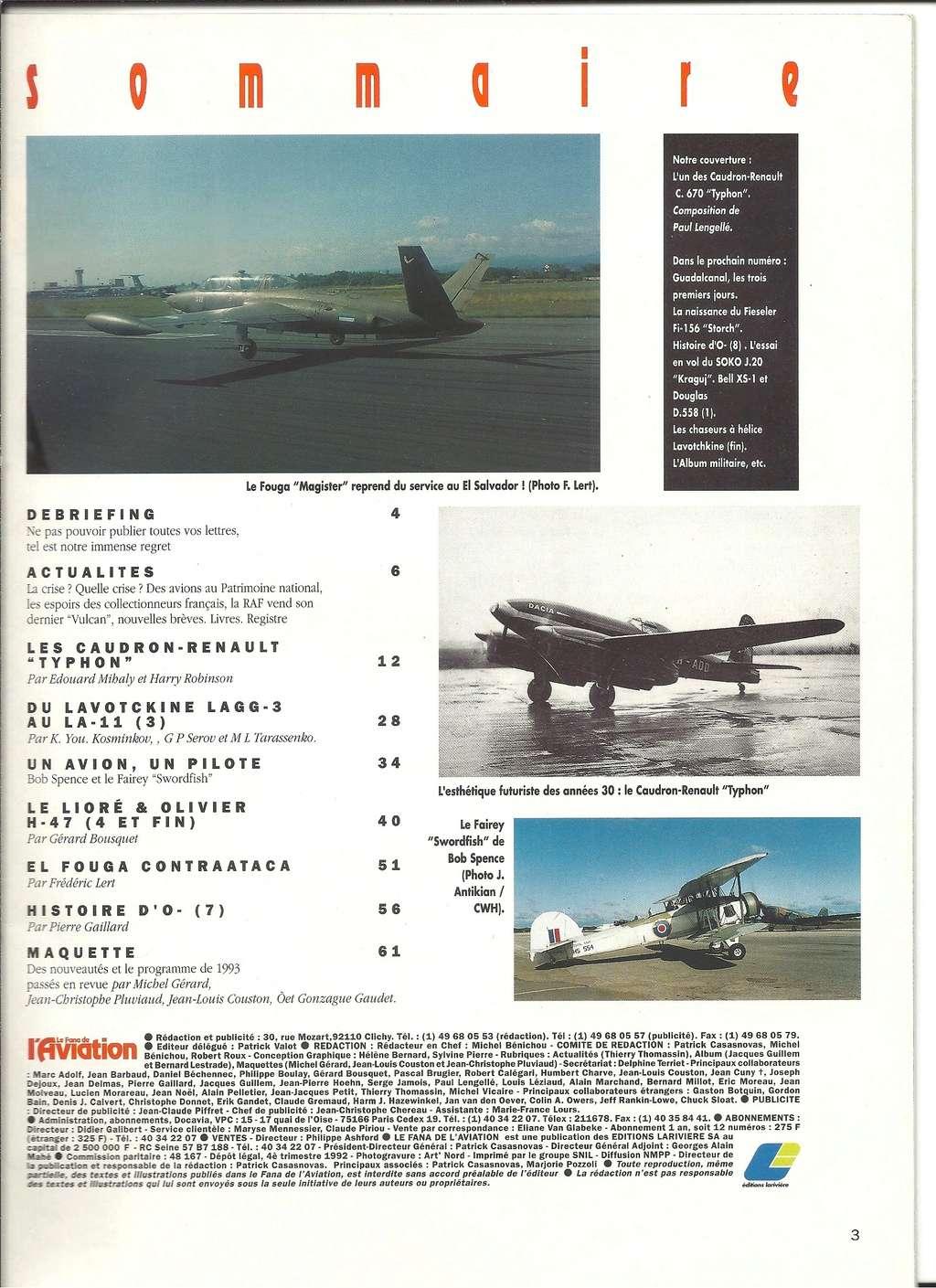 Comparatif DASSAULT MIRAGE 2000 C & N HELLER / ITALERI 1/72ème  Revue157