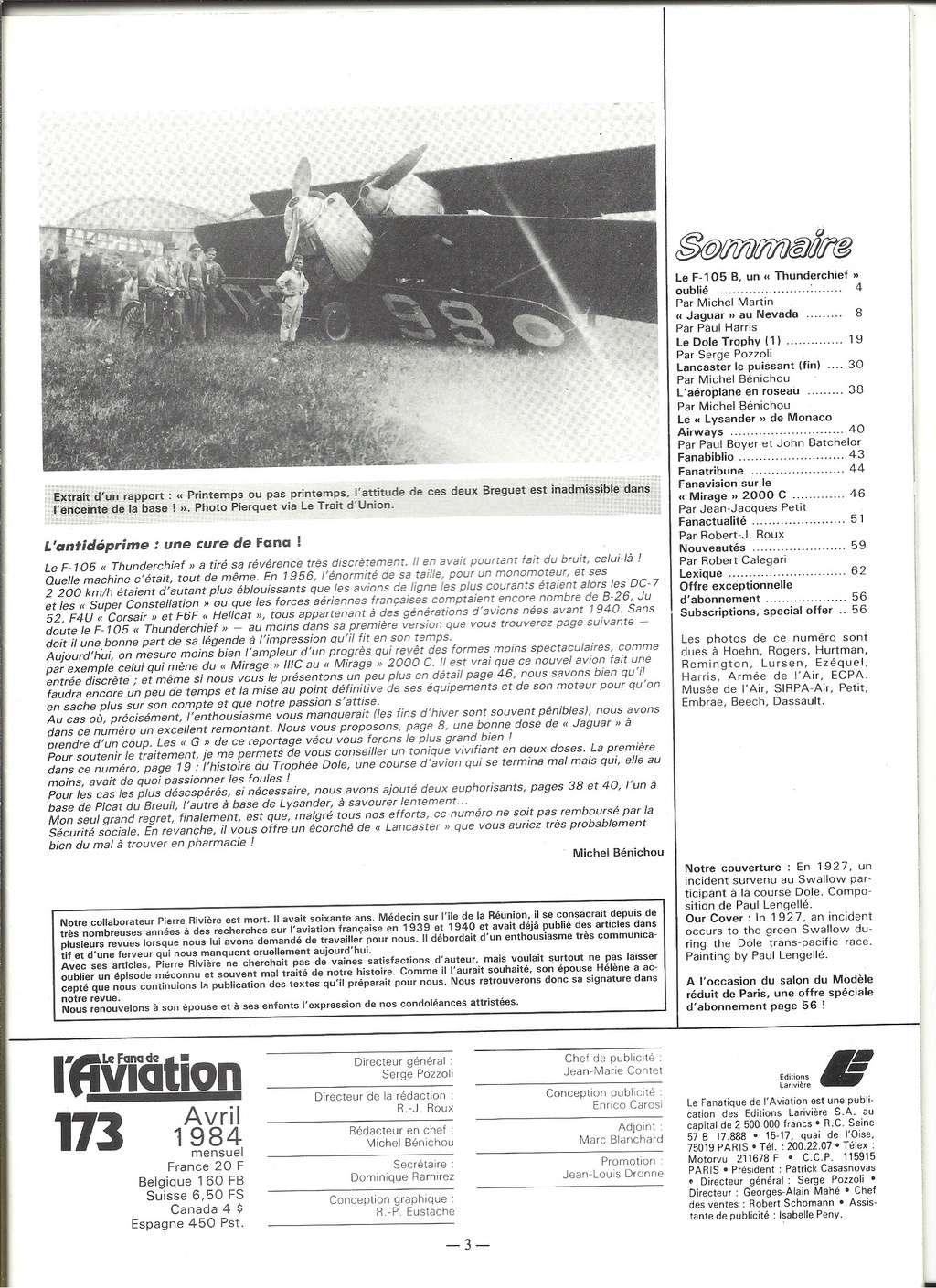 Comparatif DASSAULT MIRAGE 2000 C & N HELLER / ITALERI 1/72ème  Revue167