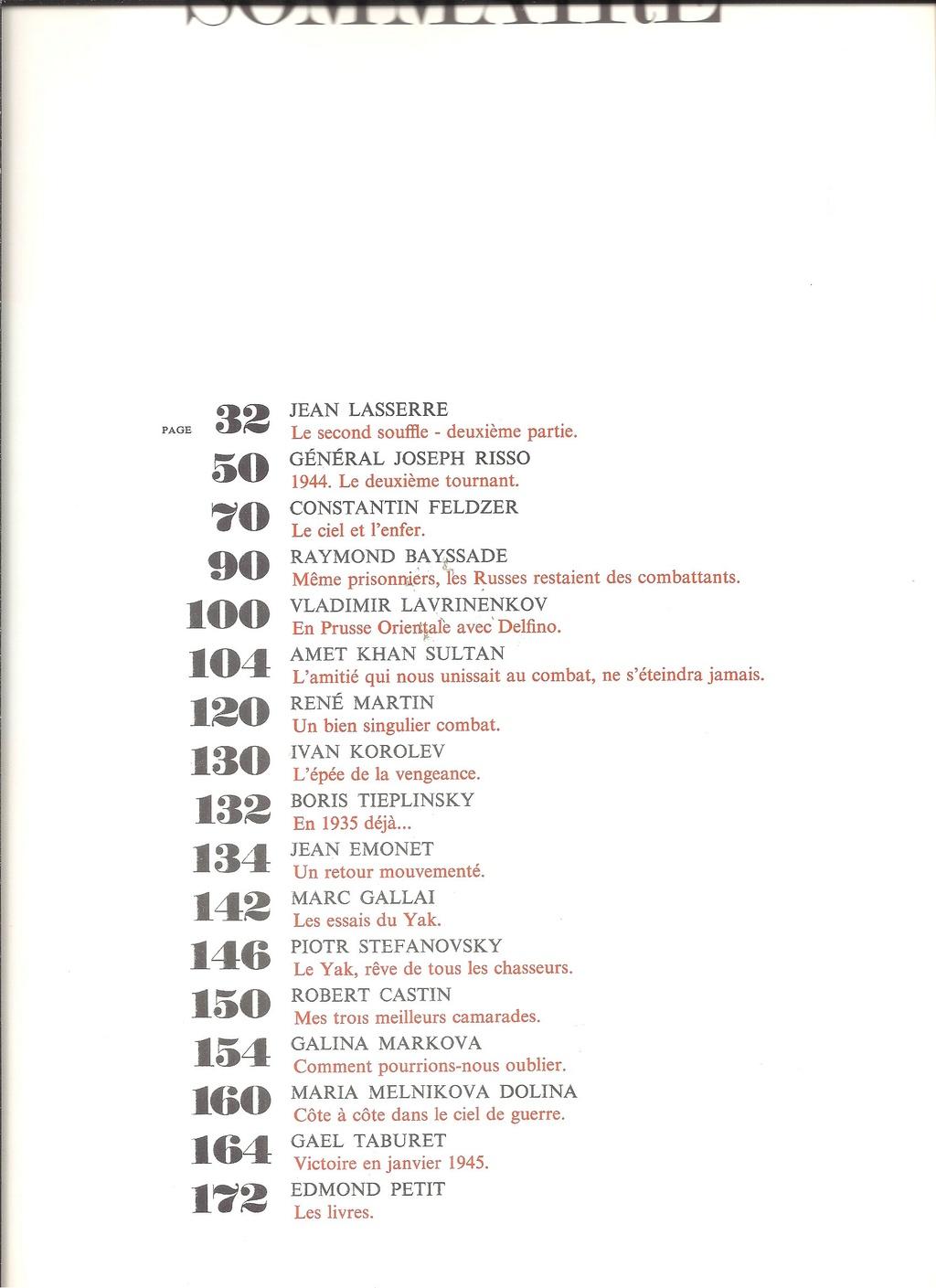 les achats de Jacques - Page 21 Revue_93