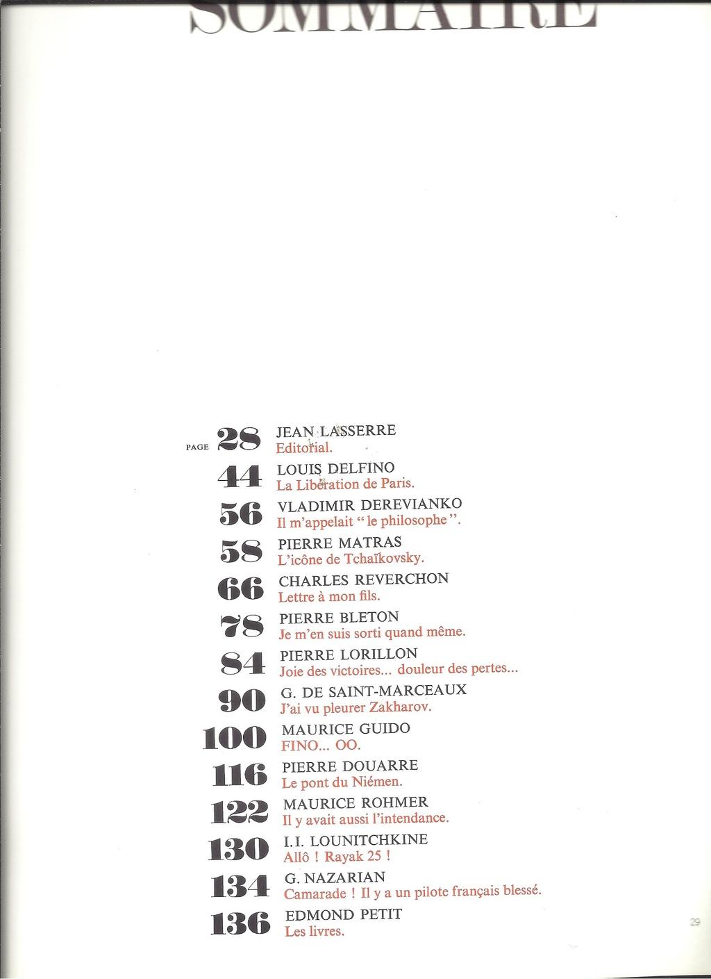 les achats de Jacques - Page 21 Revue_94