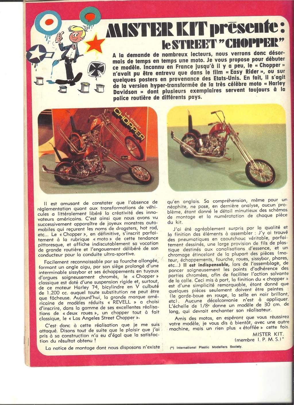 rubrique hommage  à Mister Kit  - Page 3 Spirou10