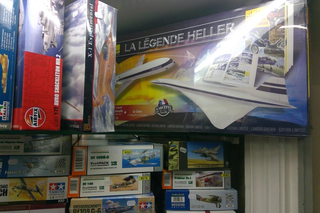 vos images des boutiques vendant du Heller  c'est ici  Win_2037