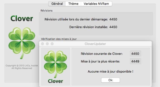 Clover Créateur-V10 - Page 10 1105