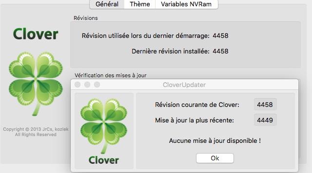 Clover Créateur-V10 - Page 10 1116