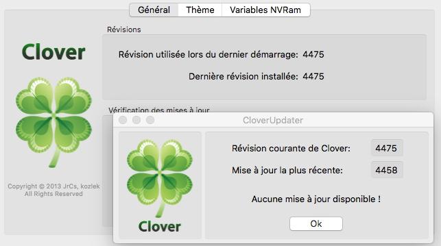 Clover Créateur-V8  - Page 11 1128